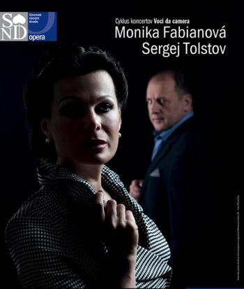 Voci da camera v Bratislavě už potřetí