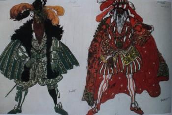Baletní panorama Pavla Juráše (110)