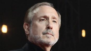 Neil Shicoff onemocněl, Vídeňská státní opera musela zrušit Židovku
