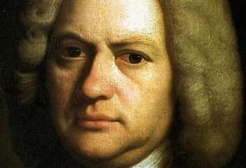 Bachova hudba, patina tradice a hledání původních barev