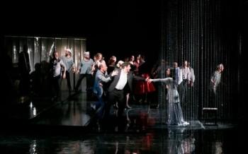 Pro Košice zůstává Manon Lescaut nadále zakletou