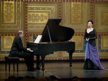 Nejen o smetanovském matiné v Národním divadle