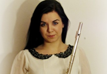 Seznamte se: Anna Talácková