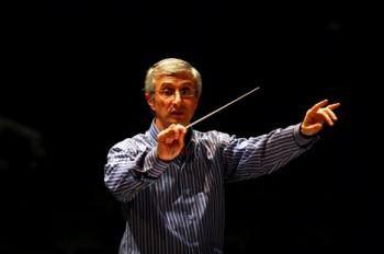 S Filharmonií Brno vystoupí její umělec sezony Yusupov