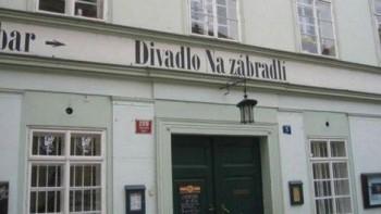 V Praze budou předány Ceny divadelní kritiky