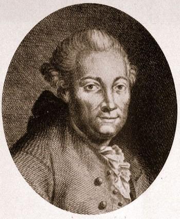 Ptáčníci Floriana Leopolda Gassmanna ve Vídni
