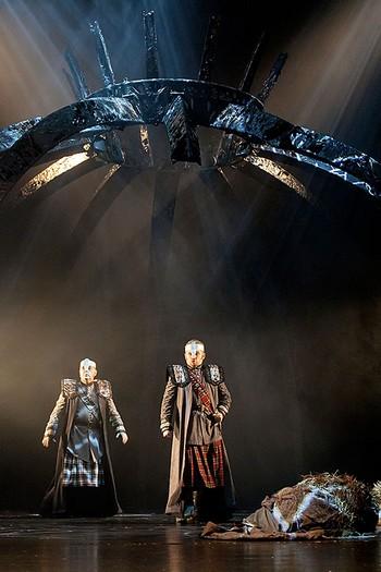 Operní panorama Heleny Havlíkové (207)