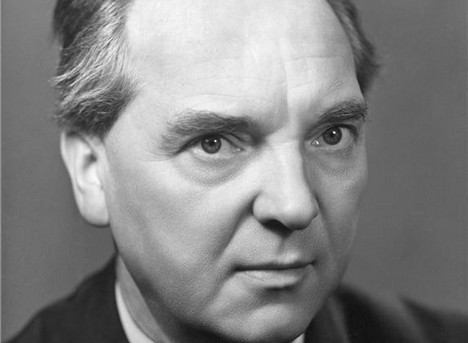 Karel Jernek, jeden z hlavních režisérských pilířů poválečné české opery