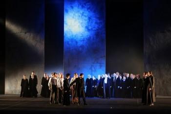 Bratislava: poprvé Gounodův Romeo a Julie