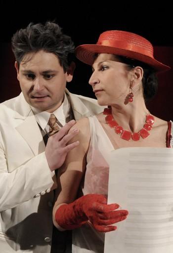 Operní panorama Heleny Havlíkové (209)