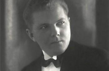 Předčasná smrt tenoristy: Vladimíru Tomšovi bylo pětatřicet