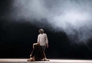 Premiéru Borise Godunova provázel potlesk už po prvním jednání
