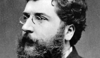 Před 140 lety se poprvé hrála Bizetova Carmen