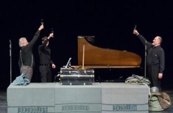 Operní panorama Heleny Havlíkové (213)