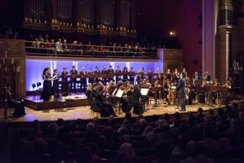 Operní panorama Heleny Havlíkové (211)