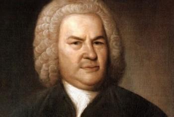 Bachovy invence a sinfonie. Genialita největších z malých skladeb