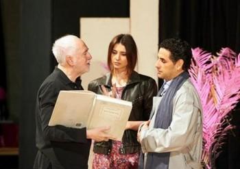 Ve Vídni má premiéru Don Pasquale