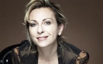 Natalie Dessay: 50!
