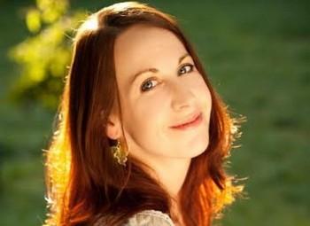 Dvakrát Eva Šušková, tajný hlas