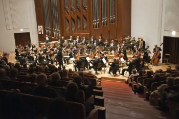 Pardubické hudební jaro letos nabízí i operu a balet, na programu bude i Pivní oratorium