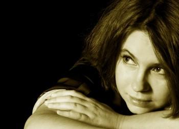 Linda Keprtová: Mým snem je být v představení neviditelná