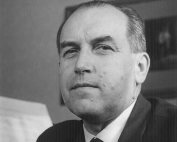 Sté výročí Jana Hanuše v České filharmonii
