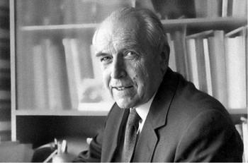 Projekt Jan Hanuš 100 připomene sté výročí narození skladatele