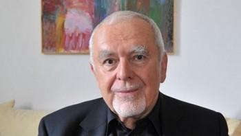V Ostravě uvedou novou operu Jana Klusáka Filoktétés