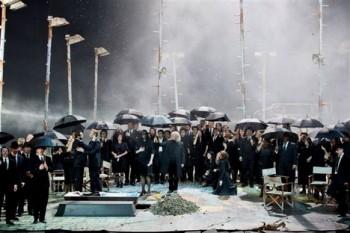Král Roger v Norimberku jako tragédie vystěhovalectví