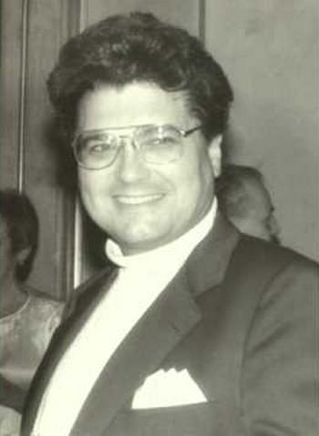 Byl jedním z nejlepších Daliborů. Leo Marian Vodička slaví pětašedesátiny