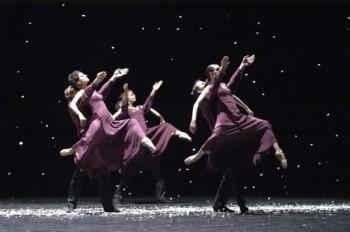 Do Brna přijede pražský balet i hvězdní sólisté z ciziny