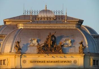 Jubilanti slovenské opery (4)