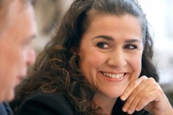 Cecilia Bartoli rozšiřuje své manažerské aktivity. Vedle Salcburského svatodušního festivalu povede i nový barokní orchestr