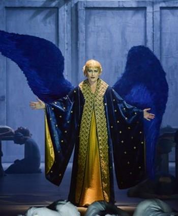 Operní panorama Heleny Havlíkové (212)