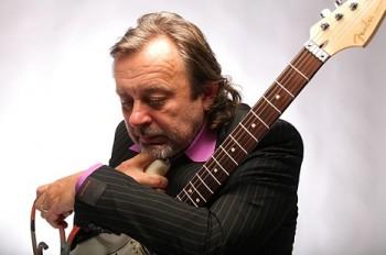 SOČR ke svému nejnovějšímu koncertu přizval Michala Pavlíčka