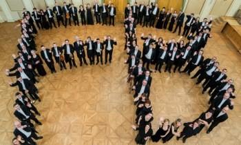 Místo jednoho šéfdirigenta hned pět. Filharmonie Brno odkryla karty nové sezony