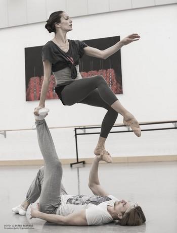 Baletní panorama Pavla Juráše (117)