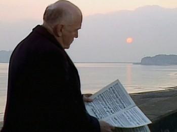 Svjatoslav Richter o sobě a o hudbě (42)