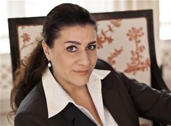 Salcburk: Cecilia Bartoli a Ifigenie v teplácích