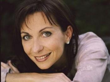Natalie Dessay a Und – oslnivý činoherní debut
