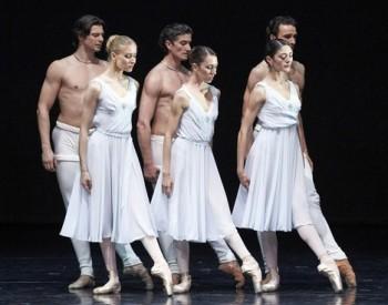 Baletní panorama Pavla Juráše (123)