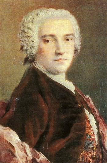 Proč je Jan Dismas Zelenka více než jen českým Bachem