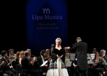 Festival Lípa Musica – nahlédnutí do zákulisí příprav i do letošního programu