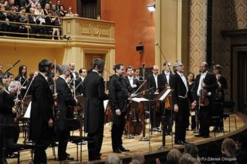 Klasika z Vídně: Beethoven a Schubert