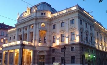 Jubilanti slovenské opery (5)