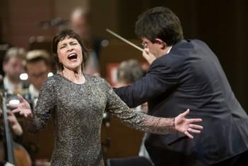 Operní panorama Heleny Havlíkové (215)