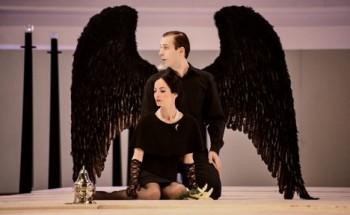 ND Brno: děj opery Tosca se prolne s osudem Callas