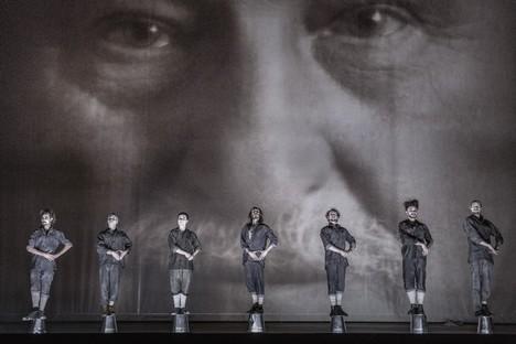 Špinarův operní debut přivádí Janáčka k největší dokonalosti