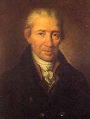 Nálepku bídáka dostal neprávem. Před 190 lety zemřel Antonio Salieri