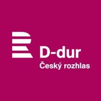 Český rozhlas D-dur vysílá už 10 let